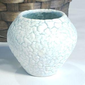 Vintage Petite Ceramic Vase